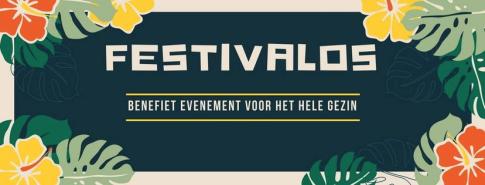 Festivalos